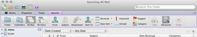 images/outlook-all-mail-smart-folder.png