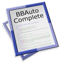 bbautocomplete-icon