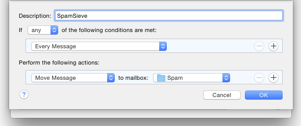 images/apple-mail-rule.png