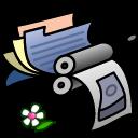 DropDMG Spring Object